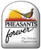Pheasants Forever Website