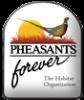 Pheasants Forever Website